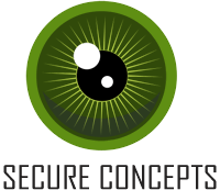 Secureconcepts